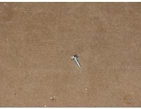 duro dyne screws