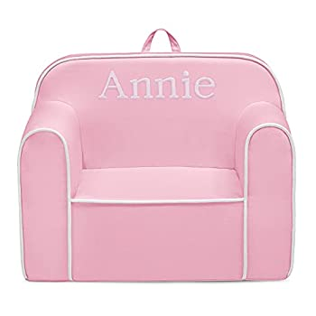 Best kids chair with name Reviews