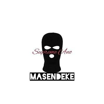 Masendeke (Freestyle)