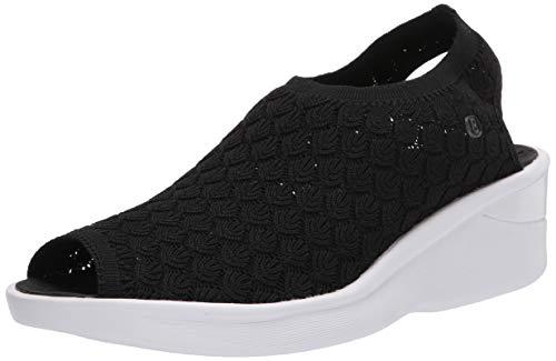 Zapatillas A Crochet Para Mujer  marca BZees