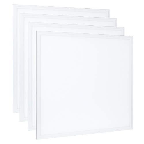 Acrylic Ceiling Panels - 7