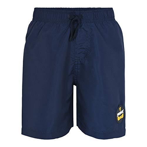 Lego Wear LWPETER 301 - Swim Shorts