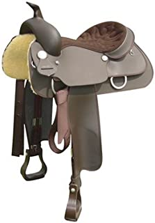 Best wintec treeless saddle Reviews
