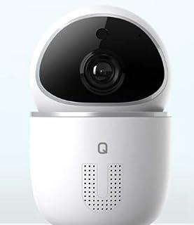 JINSE 1080p Nube Cámara IP Cámara Automática De Seguridad Inalámbrica WiFi Red CCTV Cámara Bebé Cámara Bebé
