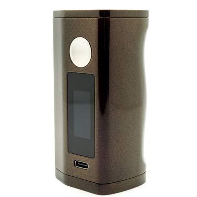 Asmodus Minikin V3 200W Box Mod (ohne Nikotin) (Metallic Brown)