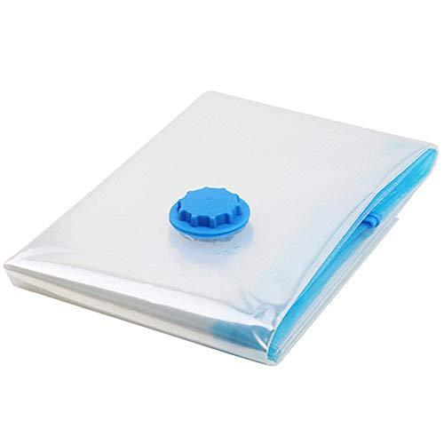 Chien T-shirt Bleu Vêtements pour Chien Eté Lettre et chiffre Mode , blue , l