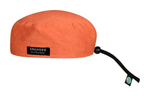 ENERGEE - The Climber Stone, Farbvariante:5