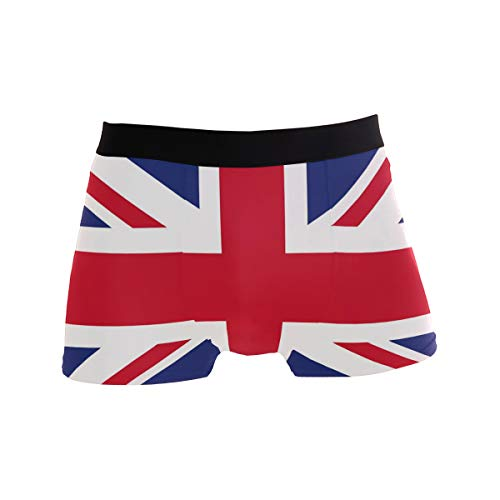 Uk Mens Underwear