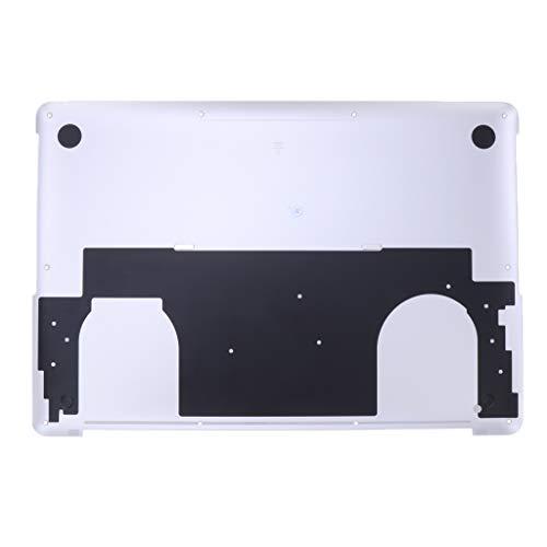 P Prettyia 1Pcs Laptop/Notebook Bottom Base Cover D Shell for MacBook Pro Retina A1398