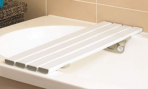 Homecraft Savanah Slatted Bathboard, 30