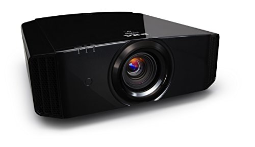 JVC DLA-X790R D-ILA 4K Custom Install Projector