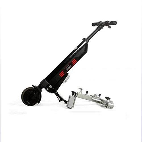 MEICHEN Freies Verschiffen Rollstuhl Antriebskopf Ersatzteile Rollstuhl Anhänger (Nicht enthalten Rollstühle),Intermediateconnect
