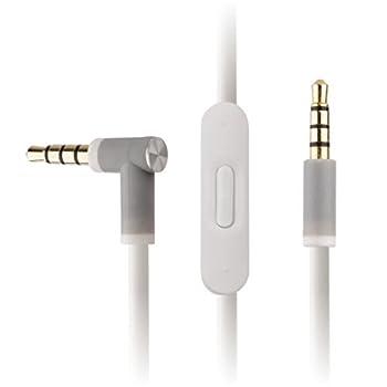 iphone headphones w mic