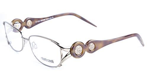 Roberto Cavalli RC0549 034 - 58 mm - sunglasses for unisex