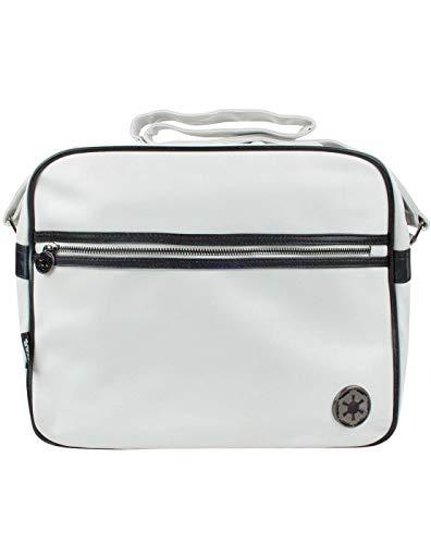 Vanilla Underground Star Wars Empire Messenger Bag