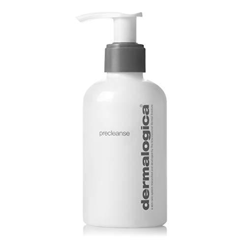 Dermalogica Precleanse (5.1 Fl Oz) Makeup Remover Face Wash - Melt Away Layers of Makeup, Oils,...