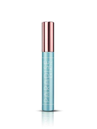 L 'Oréal Paris–Mascara