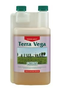 Canna Terra Vega 1Ltr