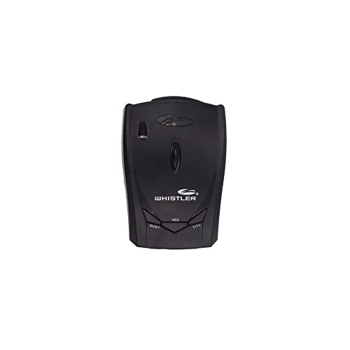 Find Discount Minigadgets Stealth Hidden Camera Radar Detector