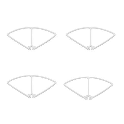 Potensic Protezione delle Eliche per Drone T35