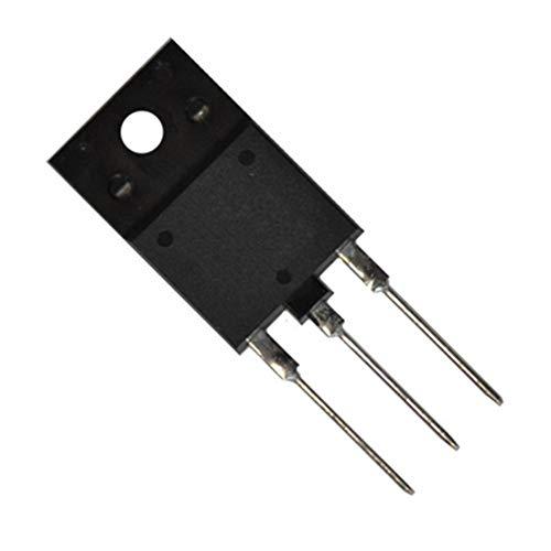LOYAL TECHNOLOGY-PACKAGE Transistores Tamaño de los