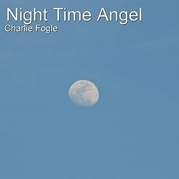 Night Time Angel