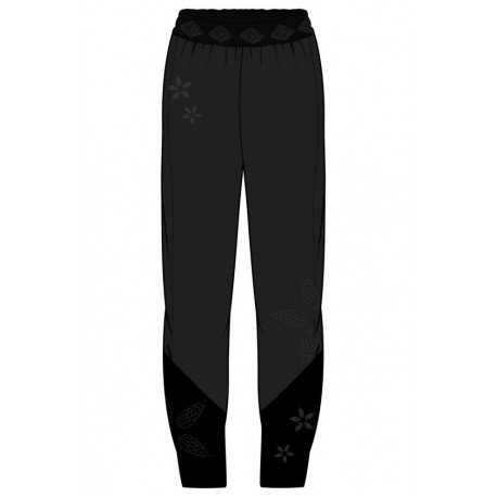 Desigual - Pantalón Chris 71P2YD5