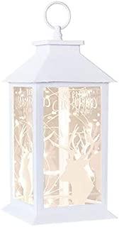Best hanging lantern lights indoor Reviews