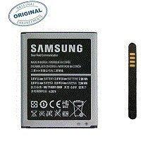 BLISTER - Batería para Samsung Galaxy GT-i9300 S3 EB-mah L1G6LLU EB-L1G6 EB-L1G6LLU (1 unidad)