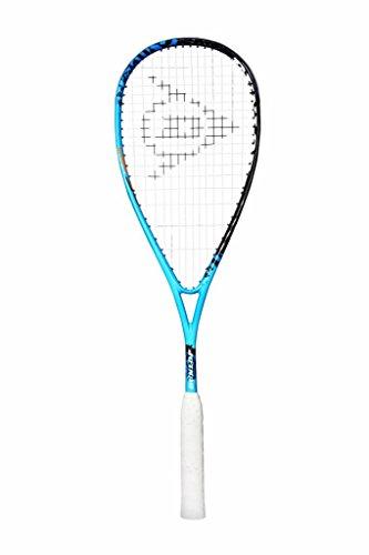 Dunlop Force Evolution Squash Racquet