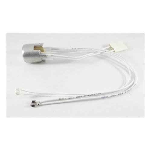 Moulinex termo Fusible Sonda Cuisine Companion HF800hf805HF900hf902hf906