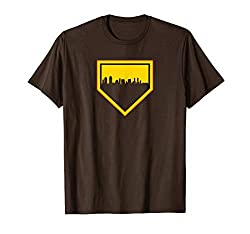 San Diego Padres - Shop Now