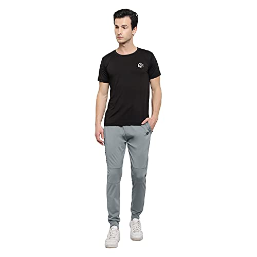 ENDEAVOUR WEAR Men's Regular Fit Trackpants