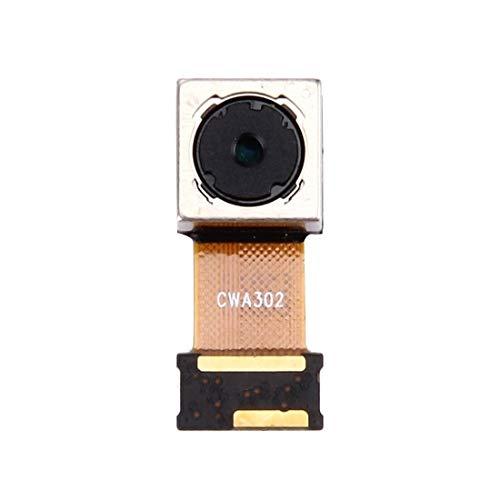 Nueva cámara trasera for LG K10 Cherishsun