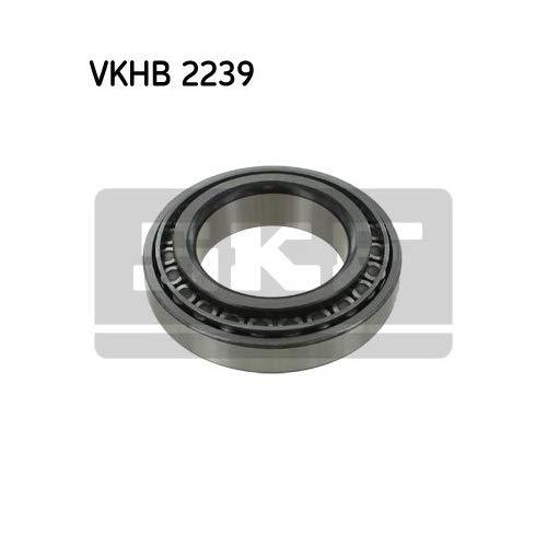 Skf VKHB 2239 Suspensión de Ruedas