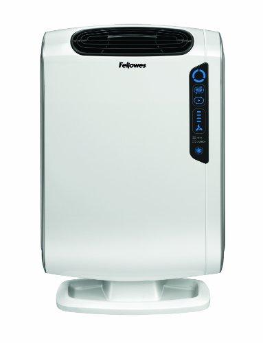 Fellowes AeraMax Fellowes AeraMax DX95 Air Purifier,