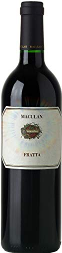 Fratta IGT - 2005 - Kellerei Maculan