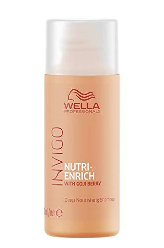 Invigo Nutri-enrich Shampooing 50ml
