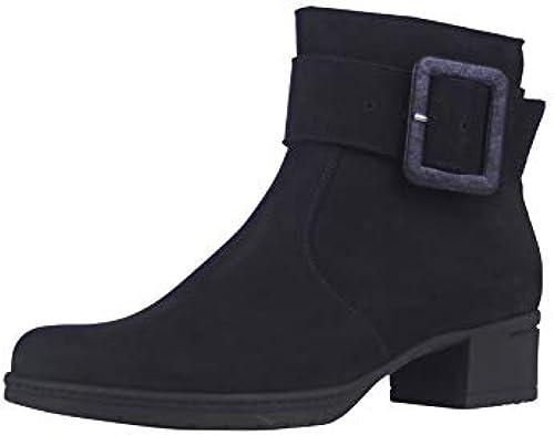 Hartjes 20172 f970etmeo53707 Neue Schuhe handschuhe.die