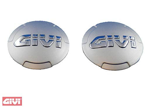 GIVI Z1532 Round Logo