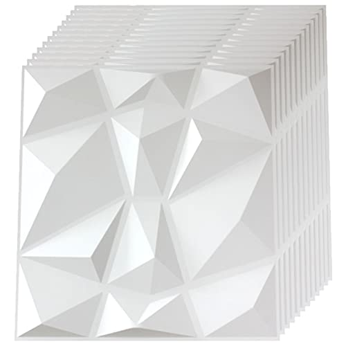 Gkingift -  3D Wandpaneel