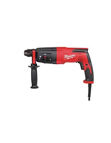 Milwaukee Bohrhammer 4933448469 PH 27 SDS+, 230 V