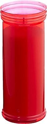 Roura Vela Roja 150x57-1