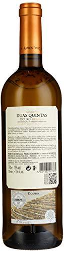 Ramos-Pinto-Duas-Quintas-White-Reserva-2014-Trocken-3-x-075-l