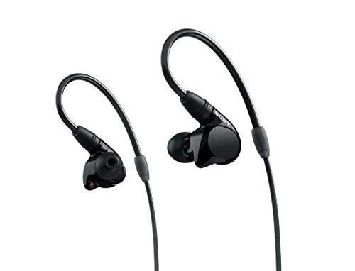 Sony IER-M7 in-Ear Monitor Headphones (Renewed)