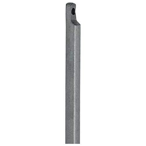 Format 4016753107558–Stangen f. Tortreibr 13X 1500mm hell-verz