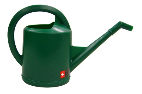Dramm Watering Can with Injection