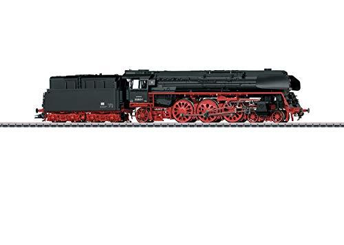 Märklin 39209 Dampflokomotive Baureihe 01.5, Spur H0