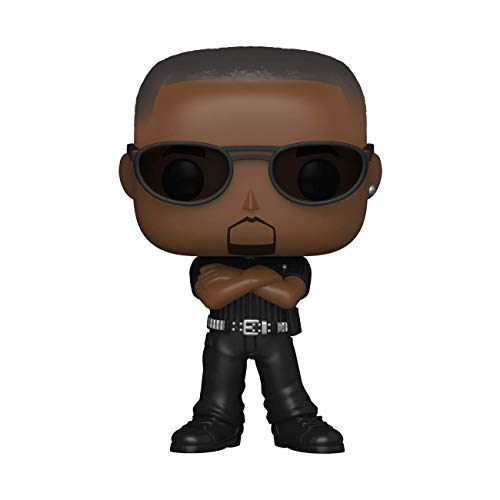 Pop! Movies. Bad Boys - Mike Lowrey