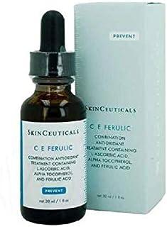 Skinceuticals C E Ferulic Serum 30ML